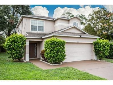 2124 E Kaley Avenue, Orlando, FL 32806 - MLS#: O5543101