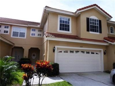 2268 Wekiva Village Lane, Apopka, FL 32703 - MLS#: O5543113