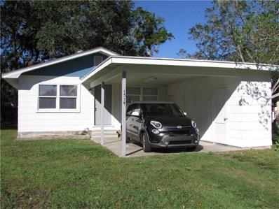 1314 S Summerlin Avenue, Sanford, FL 32771 - MLS#: O5543156