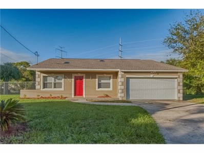 2024 Emeralda Court, Orlando, FL 32808 - MLS#: O5543277