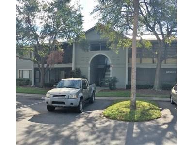 2602 Oak Park Way UNIT 103, Orlando, FL 32822 - MLS#: O5543306
