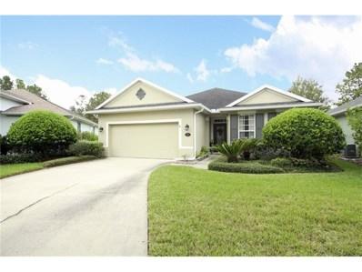 202 Stonington Way, Deland, FL 32724 - MLS#: O5543412