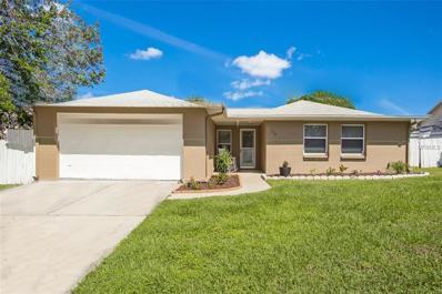 116 Tipperary Drive, Lake Mary, FL 32746 - MLS#: O5543459