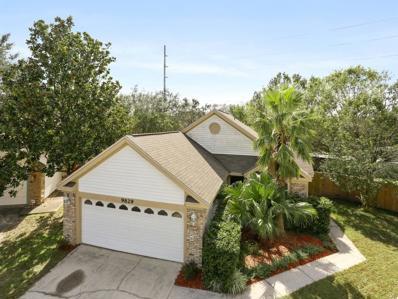 9829 Bubbling Brook Court, Oviedo, FL 32765 - MLS#: O5543487