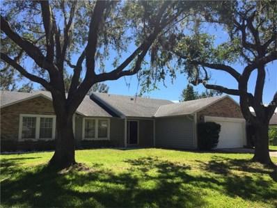 9076 Palos Verde Drive, Orlando, FL 32825 - MLS#: O5543514