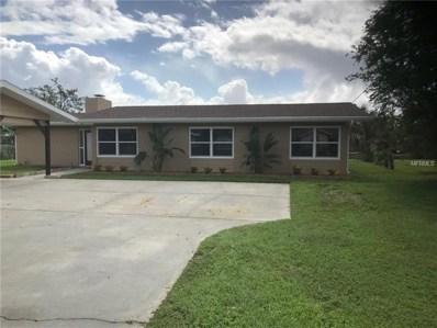 3110 Tradewinds Trail, Orlando, FL 32805 - MLS#: O5543536