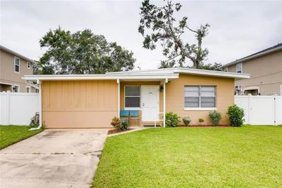 339 S Grant Street, Longwood, FL 32750 - MLS#: O5543583