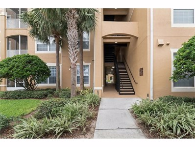 6451 Old Park Lane UNIT 110, Orlando, FL 32835 - MLS#: O5543607