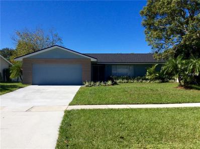 5014 Tangerine Avenue, Winter Park, FL 32792 - MLS#: O5543630