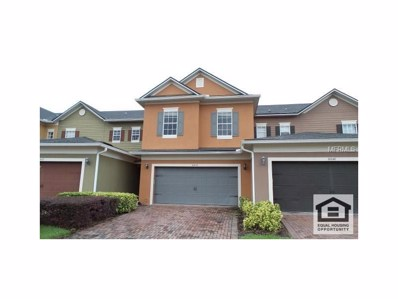 10039 Moorshire Circle, Orlando, FL 32829 - MLS#: O5543650