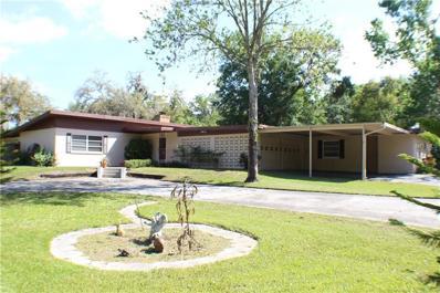 7010 Camellia Road, Lakeland, FL 33813 - MLS#: O5543663