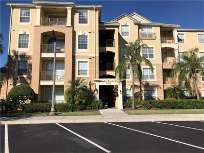 4814 Cayview Avenue UNIT 10213, Orlando, FL 32819 - MLS#: O5543687