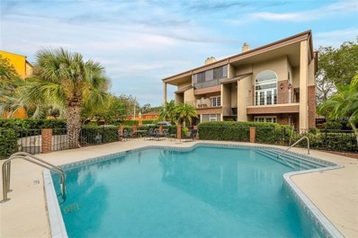 1152 Delaney Avenue UNIT 1152, Orlando, FL 32806 - MLS#: O5543698