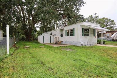 4632 Chicadee Avenue, Orlando, FL 32812 - MLS#: O5543710