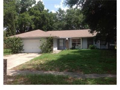 6745 Rubens Court, Orlando, FL 32818 - MLS#: O5543739