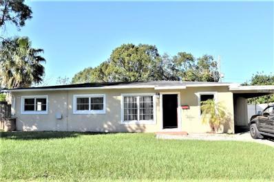 22 Redwood Drive, Orlando, FL 32807 - MLS#: O5543751