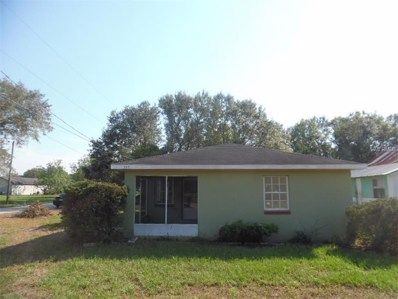 747 3RD Avenue, Waverly, FL 33877 - MLS#: O5543820