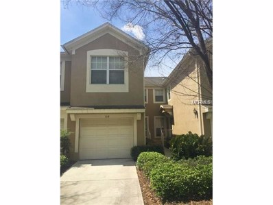 6448 Old Park Lane UNIT 104, Orlando, FL 32835 - MLS#: O5543827