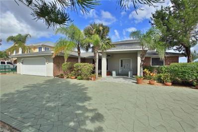 125 Cunningham Drive, New Smyrna Beach, FL 32168 - MLS#: O5543858
