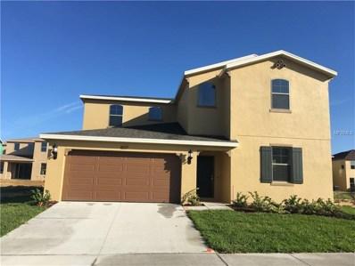 4017 Silk Oak Lane, Minneola, FL 34715 - MLS#: O5543874