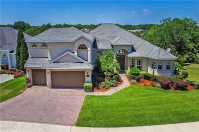 401 Majestic Oak Drive, Apopka, FL 32712 - #: O5543879