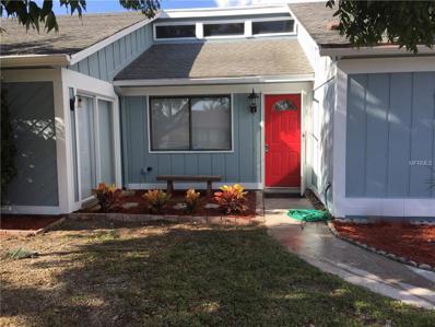 6317 Boylston Way, Orlando, FL 32818 - MLS#: O5543918