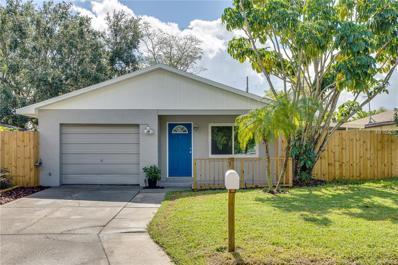 517 Hibiscus Way, Orlando, FL 32807 - MLS#: O5543919