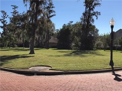 3741 Camino Way, Orlando, FL 32808 - MLS#: O5543926