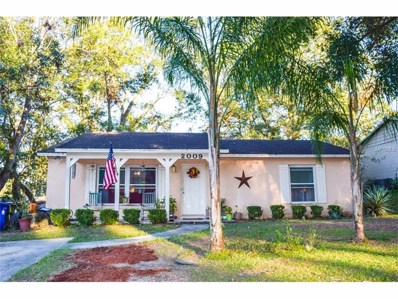 2009 Shari Lynn Terrace, Ocoee, FL 34761 - MLS#: O5543929