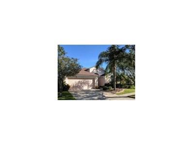 2774 Runyon Circle, Orlando, FL 32837 - MLS#: O5543945