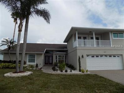 6613 Surfside Boulevard, Apollo Beach, FL 33572 - MLS#: O5543952