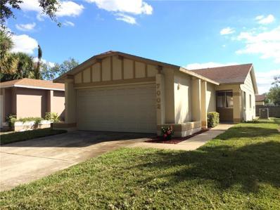 7002 Harbor Heights Drive, Orlando, FL 32835 - MLS#: O5543957
