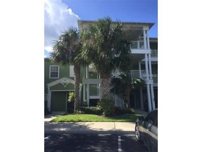 606 Gran Bahama Boulevard UNIT 29202, Davenport, FL 33897 - MLS#: O5543977