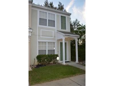 878 Vineland Place, Lake Mary, FL 32746 - MLS#: O5543989