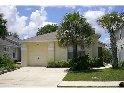 2647 Walden Court, Kissimmee, FL 34743 - MLS#: O5544001