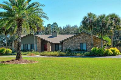 1627 Rutledge Road, Longwood, FL 32779 - MLS#: O5544028