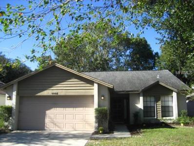 1408 Bridlebrook Drive, Casselberry, FL 32707 - MLS#: O5544031