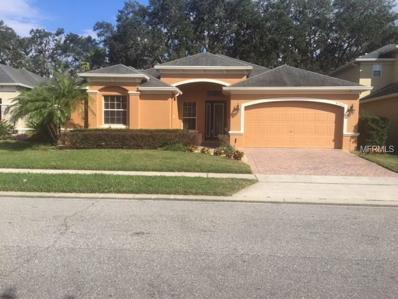 4963 Rock Rose Loop, Sanford, FL 32771 - MLS#: O5544032