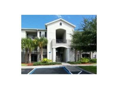 6566 Swissco Drive UNIT 414, Orlando, FL 32822 - MLS#: O5544055