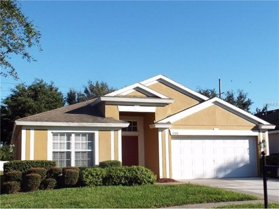 1708 Setting Sun Loop, Casselberry, FL 32707 - MLS#: O5544074