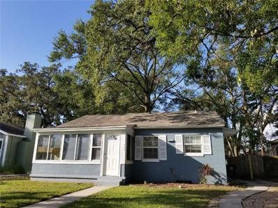 605 W Smith Street, Orlando, FL 32804 - MLS#: O5544079