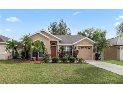 3151 Pineda Drive, Orlando, FL 32822 - MLS#: O5544110