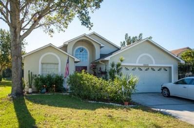 11643 Goodwyck Drive UNIT 4, Orlando, FL 32837 - MLS#: O5544136