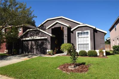 1381 Holly Glen Run, Apopka, FL 32703 - MLS#: O5544150