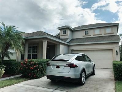 8625 Greenbank Blvd, Windermere, FL 34786 - MLS#: O5544154