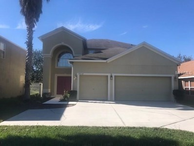 14034 Morning Frost Drive, Orlando, FL 32828 - MLS#: O5544181