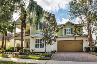 11758 Aldendale Street, Orlando, FL 32836 - MLS#: O5544198
