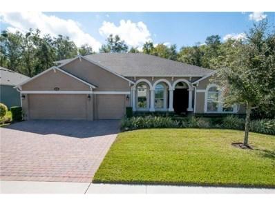3131 Park Meadow Drive, Apopka, FL 32703 - MLS#: O5544207
