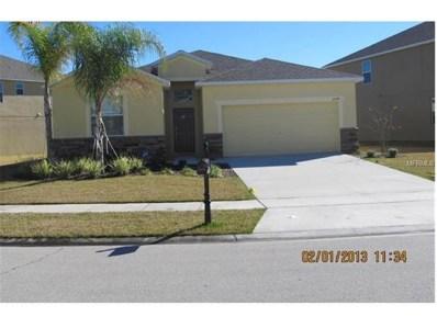2578 Carrickton Circle, Orlando, FL 32824 - MLS#: O5544212
