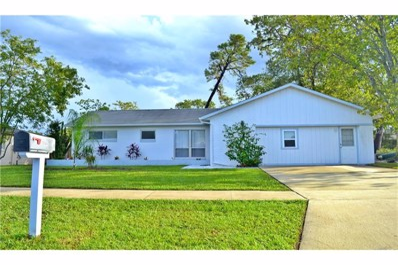 9544 Brimton Drive, Orlando, FL 32817 - MLS#: O5544224